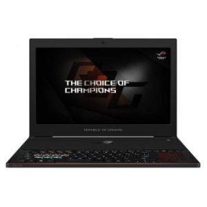 لپ تاپ استوک ایسوس ROG Zephyrus GX501V